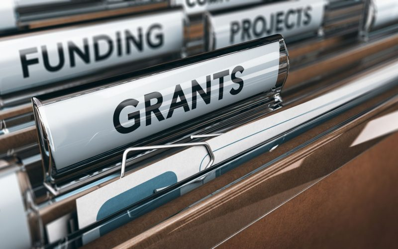 CHIETA 2021/2022 Cycle 2 Advert: Discretionary Grants Funding Window – Opening Date: 19 August 2021 – Closing Date 08 September 2021