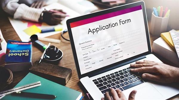 CHIETA DG2021-2022-CYCLE-2 Advert: Qualification Development Discretionary Grants – Opening Date: 06 October 2021 – Closing Date 22 October 2021