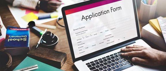 600600p2900EDNmainimg-Application-Form